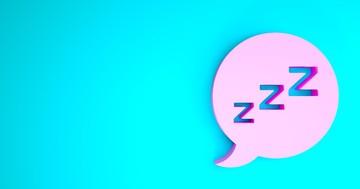 いびきをかく人はコロナワクチンの優先接種対象? 基礎疾患に含まれる睡眠時無呼吸症候群とはの写真
