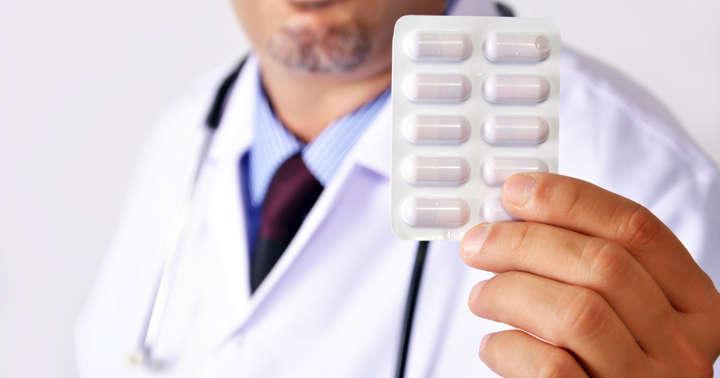白血病の薬ほか、効能など追加の6製品はどんな薬?の写真