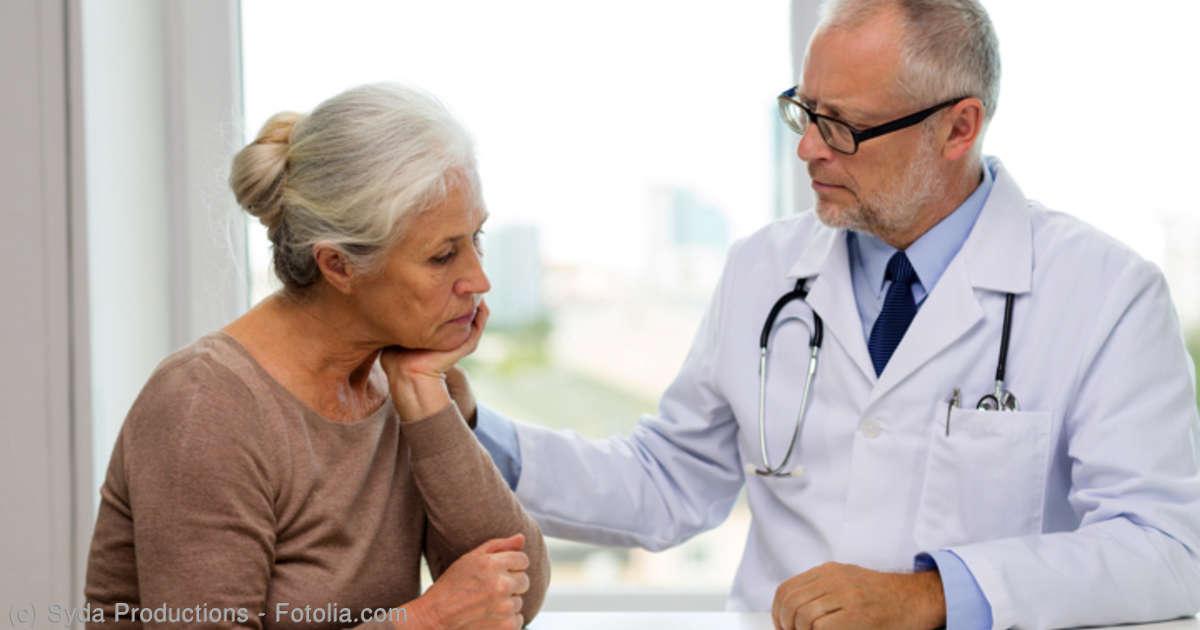 結節性硬化症の古典的なホジキンリンパ腫