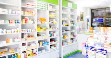 市販薬で対応した人には税金の一部が戻ってくる?:セルフメディケーション税制についての写真