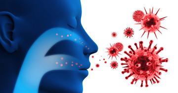 感染症はどうやって起こるのか?新型コロナウイルス感染症(COVID-19)をきっかけに感染症について考えてみるの写真