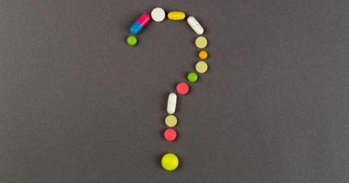 尿酸値を下げる薬を飲んでるのに、また痛風発作に襲われた。本当に薬は必要なの?の写真