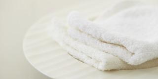 キッチンの細菌汚染、最大の原因は「タオル」の写真