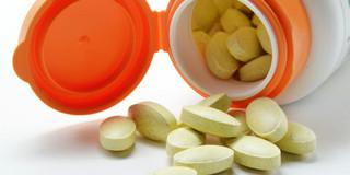 葉酸を摂取すると脳卒中予防の効果が高まる?の写真