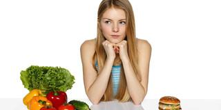 「低GI食品」の効果は疑わしいの写真