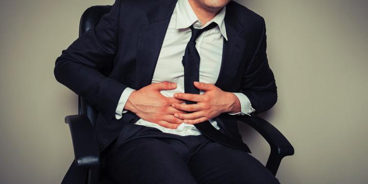 空腹時の血糖値が上がると、膵臓がんのリスクが増えていたの写真