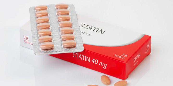 高脂血症の薬でインスリンが減る?の写真