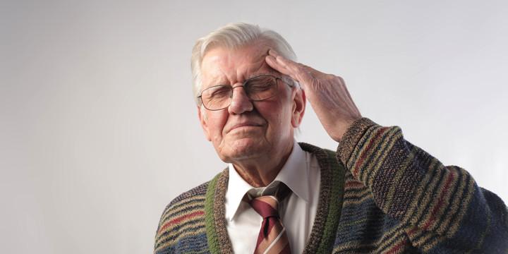 脳梗塞の新しい治療法「ステントリトリーバー療法」の効果とは?の写真
