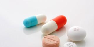 抗菌薬が効かないはずの細菌に、やっぱり抗菌薬が効いたの写真