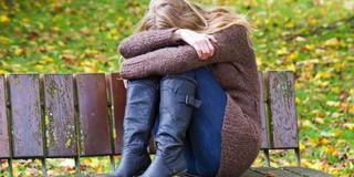 いじめを受けた児童は虐待を受けた児童よりも深刻な精神的問題を抱えやすいの写真