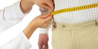 減量手術は長期的な死亡率を減少させる?の写真