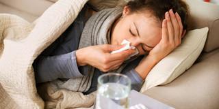 肺炎のあとは心血管の病気が増える?の写真