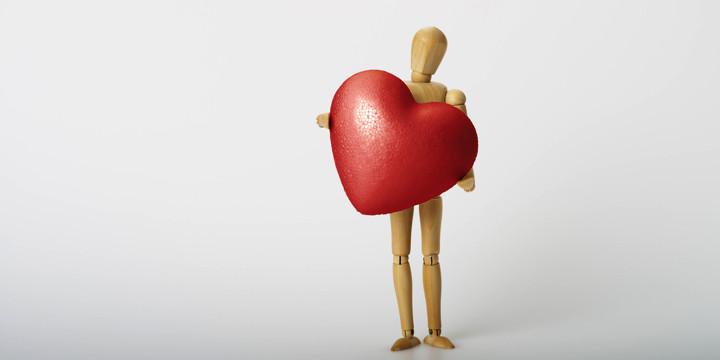 心臓機能と認知機能の関係が明らかに の写真