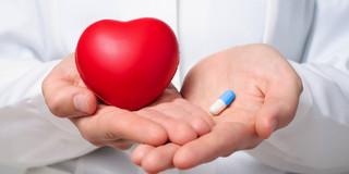 子どもの全般性不安障害が抗うつ薬で改善?の写真