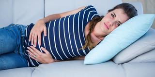 過多月経の治療は一長一短をふまえて選択をの写真