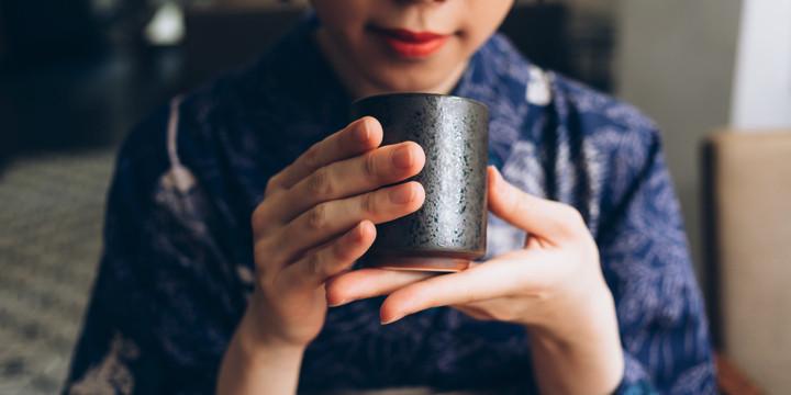 鉄剤とお茶は一緒に飲めないのか?〔鉄シリーズ①〕の写真