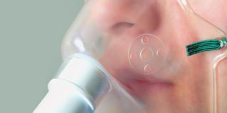 骨粗しょう症の薬が肺気腫にも効くの写真