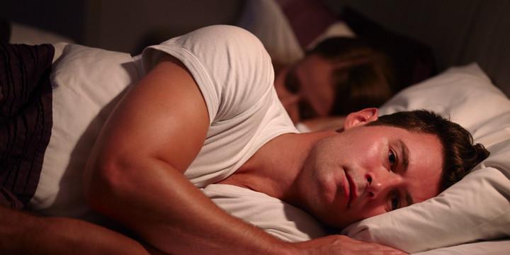 睡眠不足は糖尿病を招く可能性がある?の写真