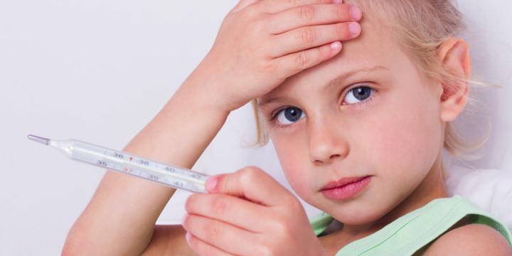 大人用と子ども用の解熱鎮痛薬は成分が違う??〔アスピリンシリーズ①〕の写真