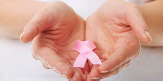 乳がんの抗がん剤副作用による骨折、新薬デノスマブで半分にの写真