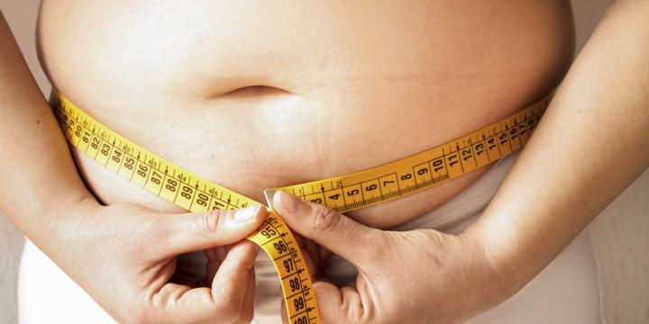妊娠時のBMIが生まれてくる子どもの発達障害に影響する?の写真