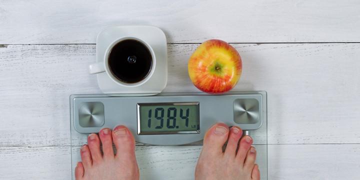 コーヒーと遺伝子(2)コーヒーを飲む人は糖尿病が少ない、その理由は?の写真