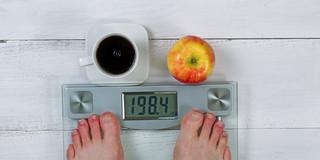 コーヒーと遺伝子(2)コーヒーを飲む人は糖尿病が少ない、その理由は?