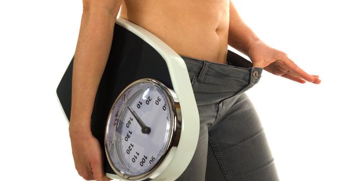 新たな糖尿病治療薬「カナグリフロジン」、痩せる効果とHbA1cを下げる効果の写真