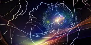 アルツハイマー型認知症は脳への磁気刺激で改善する!? の写真
