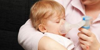 子どもの結核、26%に薬剤耐性かの写真