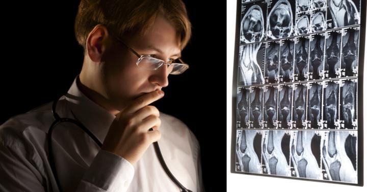 画像検査「SPECT/CT」で変形性膝関節症の診断・治療の85%が変わったの写真