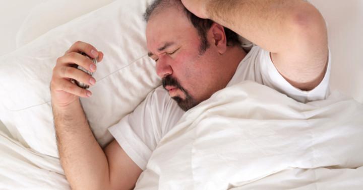 睡眠時間と糖尿病の関係、20年以上の生活習慣調査から見えた傾向の写真