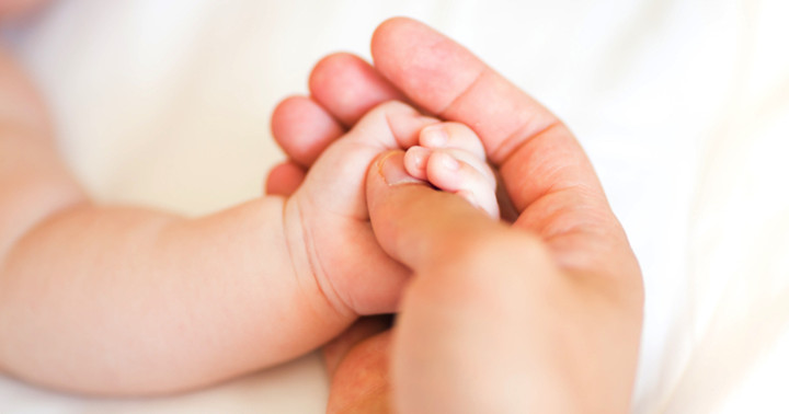 ADHDに父親も関係?子どもの発達障害と母親・父親の要因の写真