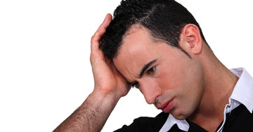片頭痛が治りにくい人の特徴とは?減量の効果に表れた違いの写真