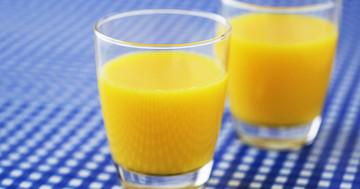 果物は糖尿病減少と関連するが、ジュースだと?〔フルーツジュースと2型糖尿病 前篇〕の写真