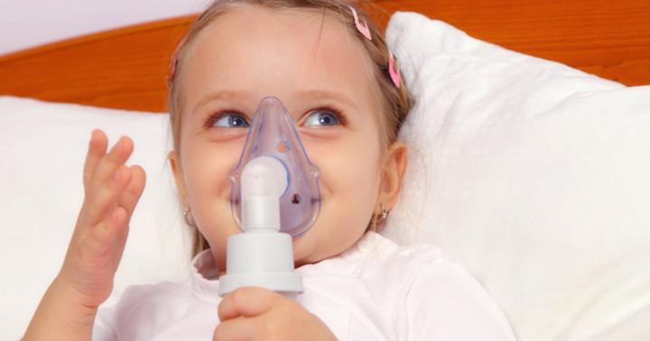 子どものアナフィラキシー治療はステロイド使用で入院が短縮したの写真