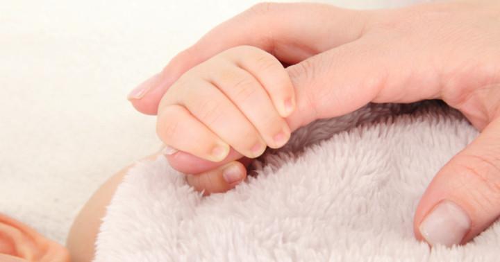 早産とどんな関係が?子宮頚管の長さ、異形成、手術の写真