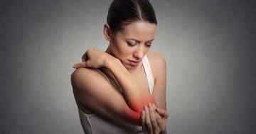 痛風放置は危険!尿酸を下げる治療をしない人では死亡率が高かったの写真