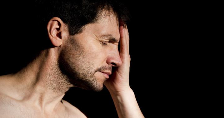 PTSDの治療は受ける人の希望によって効果が変わるのか?3種類の非薬物療法についての写真