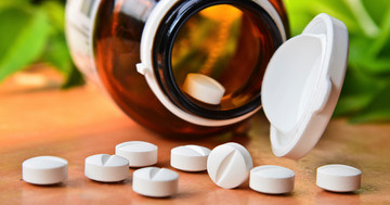 ビタミンD補充でパーキンソン病は予防できるのか?の写真