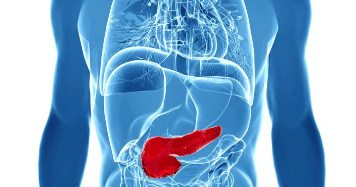 コレステロールを下げる薬が急性膵炎の予防に?スタチン使用との関連の写真