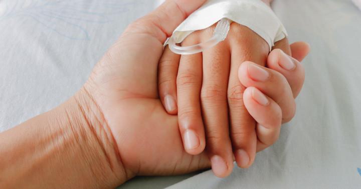 子どもに重症の肺炎を起こすアデノウイルス7型、シンガポールで流行の写真