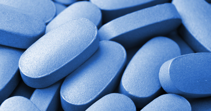EDの薬を使った人に皮膚がんが多かった?悪性黒色腫、基底細胞がんとPDE5阻害薬との関連の写真