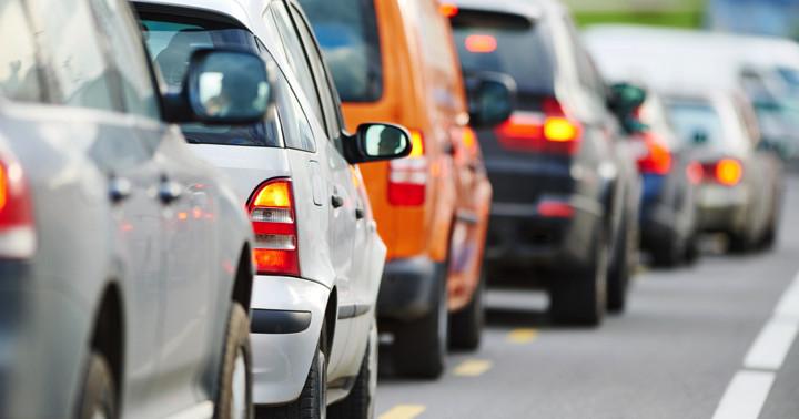 道路の騒音が死亡率と関係する?脳卒中による入院と全死因死亡率に関連の写真