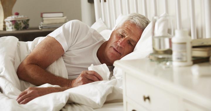 40歳未満と70歳を超えた男性で特に多い、糖尿病治療中の低血糖に注意!の写真