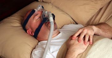 急性呼吸不全に入院前からCPAPで結果改善、費用対効果はの写真