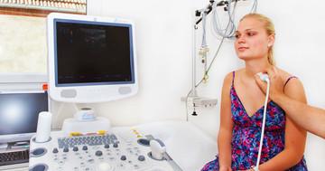 妊娠中の甲状腺機能低下症、ADHDとの関係は?の写真