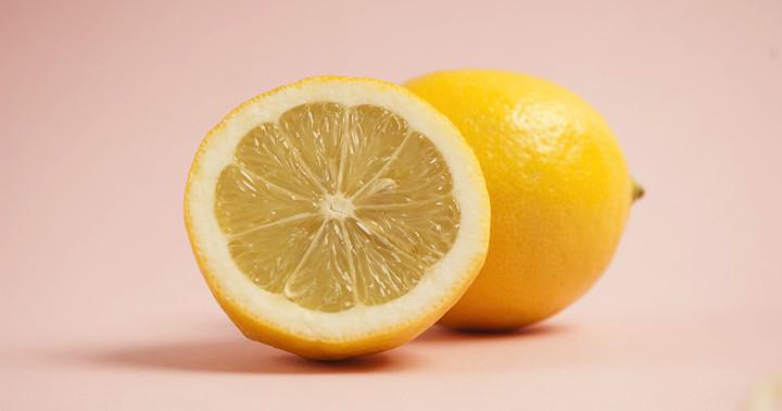 ビタミンCを多く摂る人には頭頸部癌が少なかったの写真
