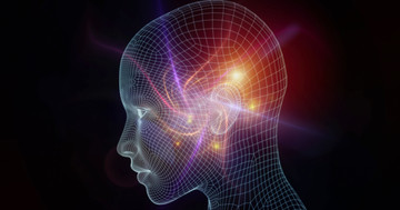 てんかんには、脳の深部および皮質への電気刺激が有効 の写真 (C) agsandrew - Fotolia.com