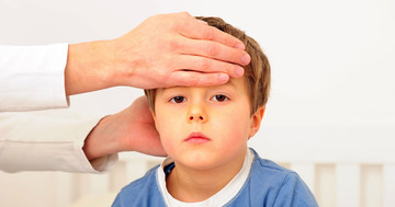 子どもの熱中症について〔小児科に行く前に〕の写真